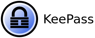https://keepass.info/images/icons/keepass_322x132.png