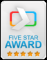DownloadsArea Award