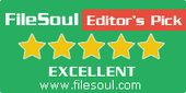 FileSoul Award