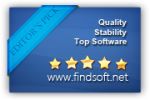 FindSoft Award