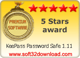 Soft32Download Rating