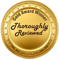 Thoroughly Reviewed Award